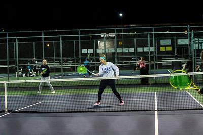 MVNU Tennis ITA's-103
