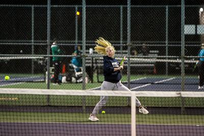 MVNU Tennis ITA's-91