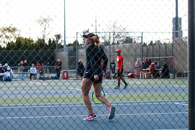 MVNU Tennis ITA's-205