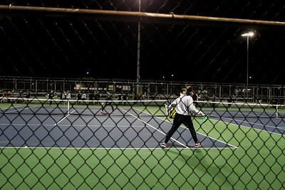 MVNU Tennis ITA's-161
