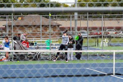 MVNU Tennis ITA's-5