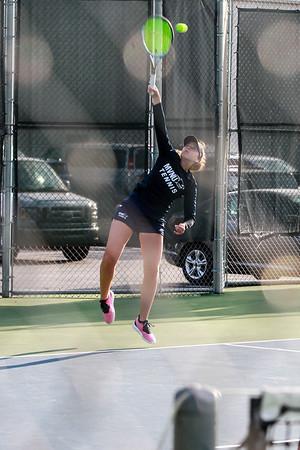 MVNU Tennis ITA's-216