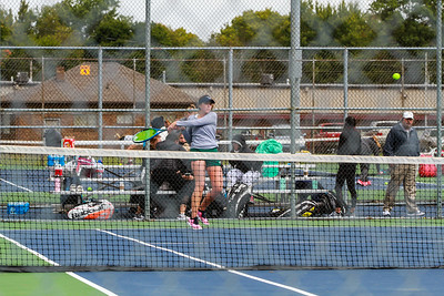 MVNU Tennis ITA's-24