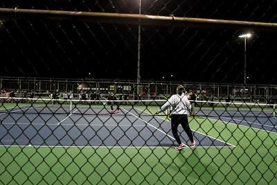 MVNU Tennis ITA's-167