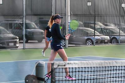 MVNU Tennis ITA's-206
