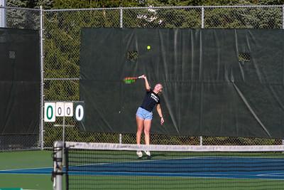 MVNU Tennis ITA's-181