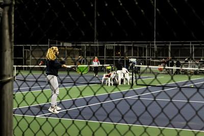 MVNU Tennis ITA's-168