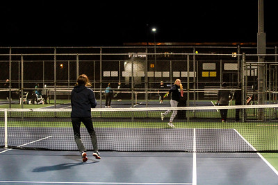 MVNU Tennis ITA's-100