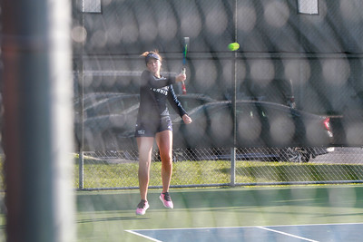MVNU Tennis ITA's-212