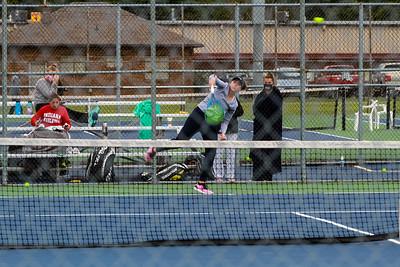 MVNU Tennis ITA's-2