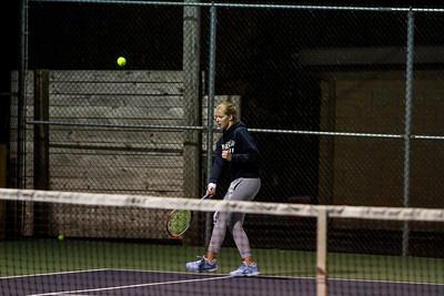 MVNU Tennis ITA's-109
