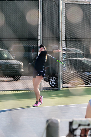 MVNU Tennis ITA's-214