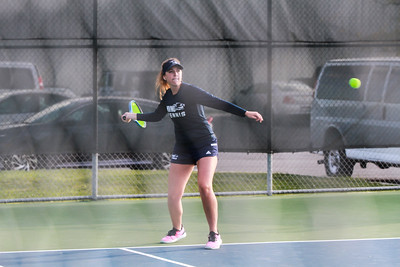 MVNU Tennis ITA's-207