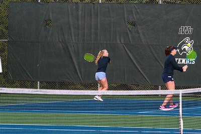 MVNU Tennis ITA's-195