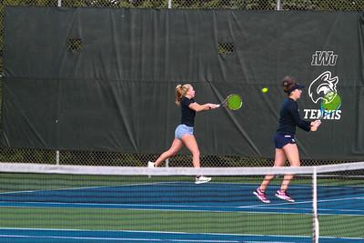 MVNU Tennis ITA's-197