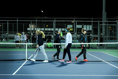 MVNU Tennis ITA's-171