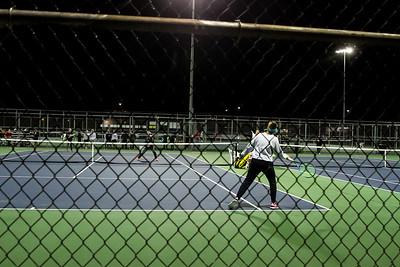 MVNU Tennis ITA's-163