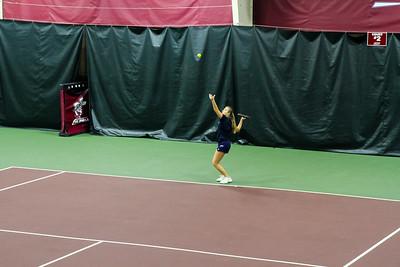 MVNU Tennis vs Pikeville-3