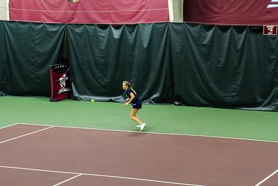MVNU Tennis vs Pikeville-5