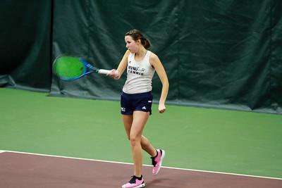 MVNU Tennis vs Pikeville-72