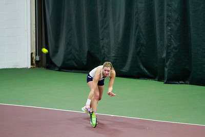 MVNU Tennis vs Pikeville-32