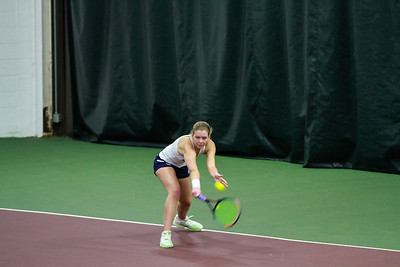 MVNU Tennis vs Pikeville-31