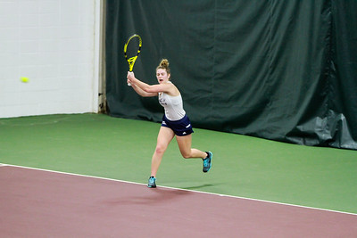 MVNU Tennis vs Pikeville-46