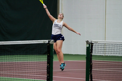 MVNU Tennis vs Pikeville-9