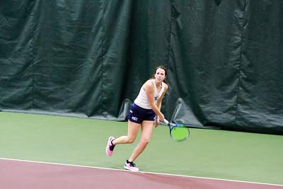 MVNU Tennis vs Pikeville-67