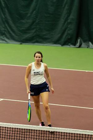 MVNU Tennis vs Pikeville-61