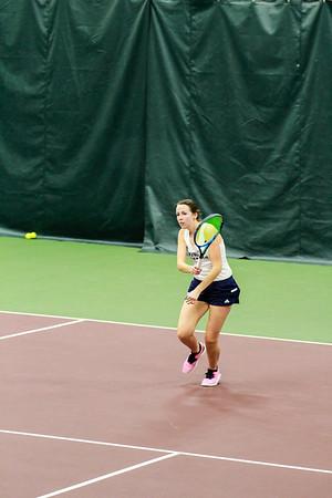 MVNU Tennis vs Pikeville-60