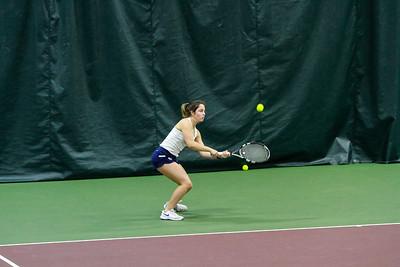 MVNU Tennis vs Pikeville-29