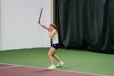 MVNU Tennis vs Pikeville-35