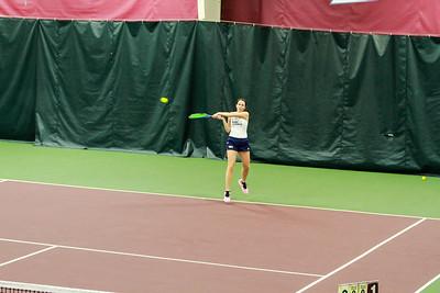 MVNU Tennis vs Pikeville-62