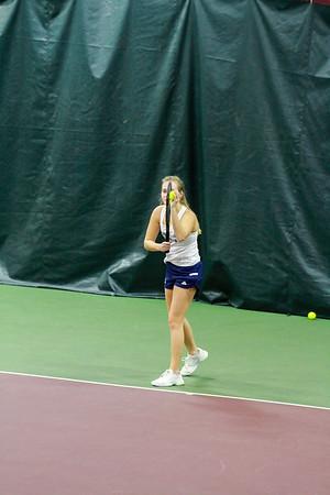 MVNU Tennis vs Pikeville-42