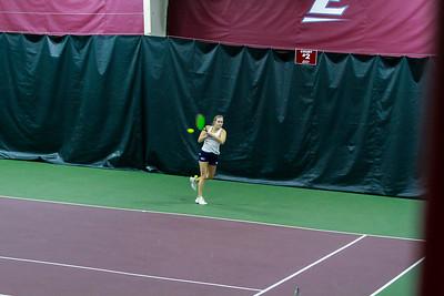 MVNU Tennis vs Pikeville-40