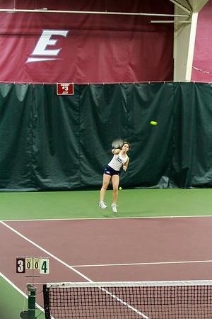 MVNU Tennis vs Pikeville-26