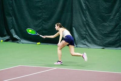 MVNU Tennis vs Pikeville-69
