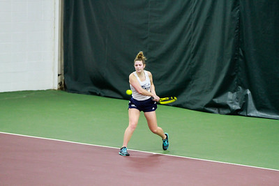 MVNU Tennis vs Pikeville-47