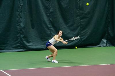 MVNU Tennis vs Pikeville-30