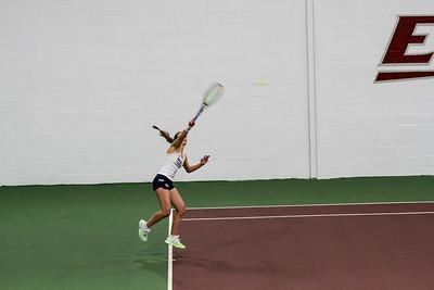 MVNU Tennis vs Pikeville-21