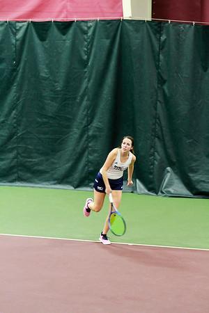 MVNU Tennis vs Pikeville-57