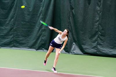 MVNU Tennis vs Pikeville-65