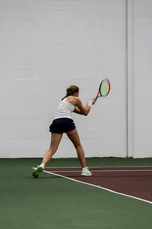 MVNU Tennis vs Pikeville-20