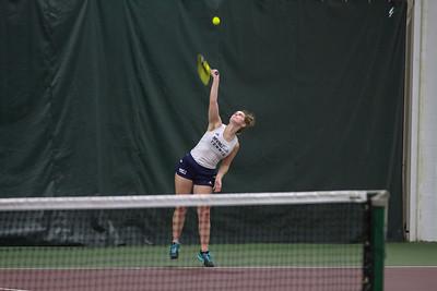 MVNU Tennis vs Pikeville-7