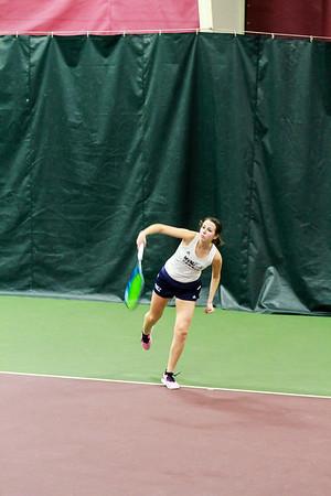 MVNU Tennis vs Pikeville-56