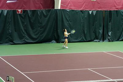 MVNU Tennis vs Pikeville-1