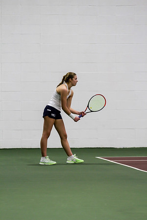 MVNU Tennis vs Pikeville-18