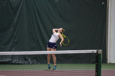 MVNU Tennis vs Pikeville-6