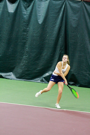 MVNU Tennis vs Pikeville-45